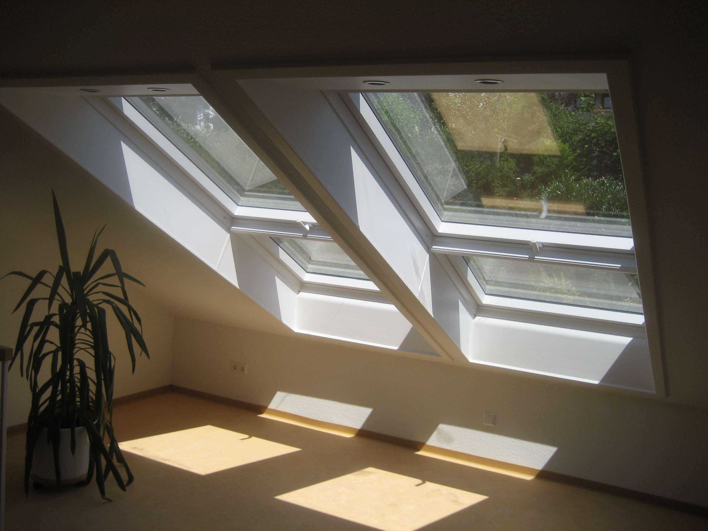 homepage. Black Bedroom Furniture Sets. Home Design Ideas